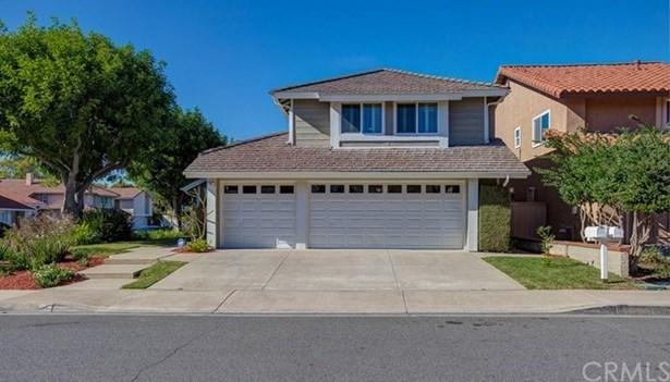 1 Candela, Irvine, CA - USA (photo 1)