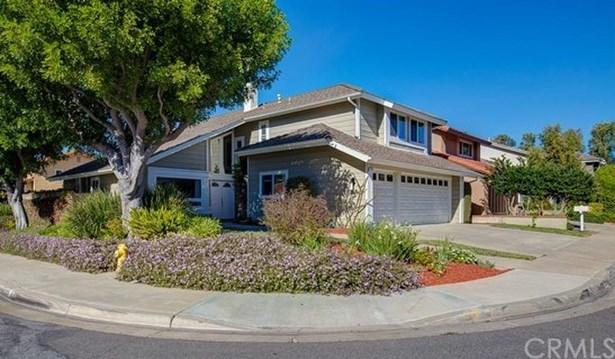 1 Candela, Irvine, CA - USA (photo 2)
