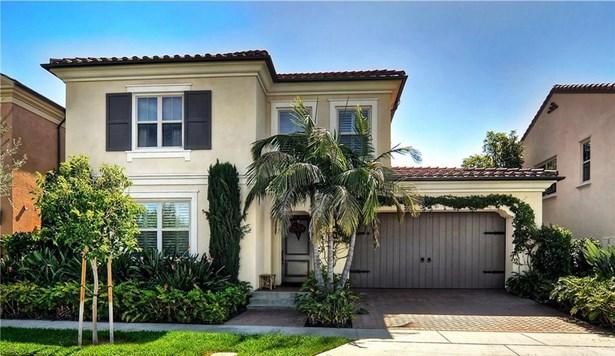 50 Lyndhurst, Irvine, CA - USA (photo 1)