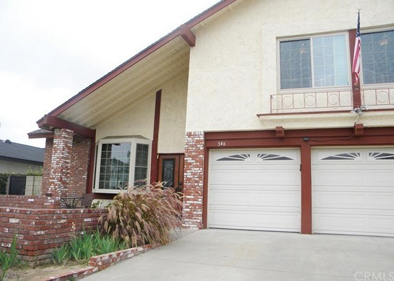 346 S Tracy Lane, Orange, CA - USA (photo 4)