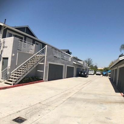 4111 Carol Drive D, Fullerton, CA - USA (photo 1)