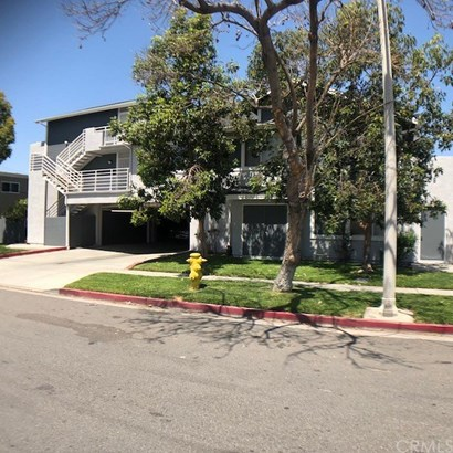 4111 Carol Drive D, Fullerton, CA - USA (photo 2)