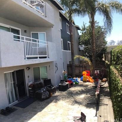 4111 Carol Drive D, Fullerton, CA - USA (photo 3)