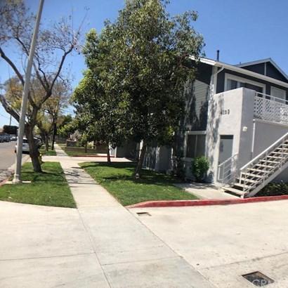 4111 Carol Drive D, Fullerton, CA - USA (photo 4)
