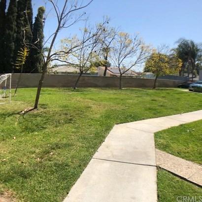4111 Carol Drive D, Fullerton, CA - USA (photo 5)