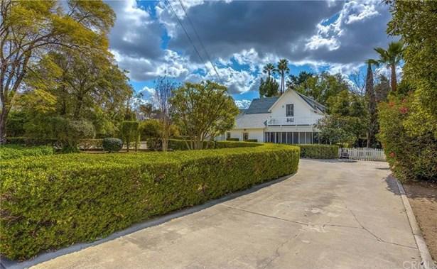 18162 Santiago Boulevard, Villa Park, CA - USA (photo 5)