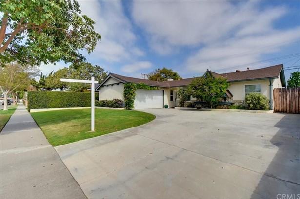 5431 Santa Monica Avenue, Garden Grove, CA - USA (photo 1)