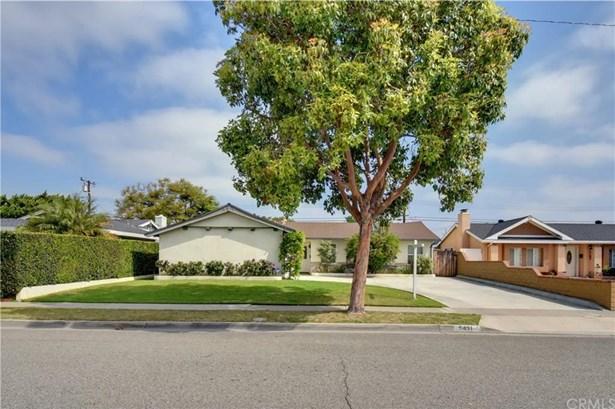 5431 Santa Monica Avenue, Garden Grove, CA - USA (photo 2)