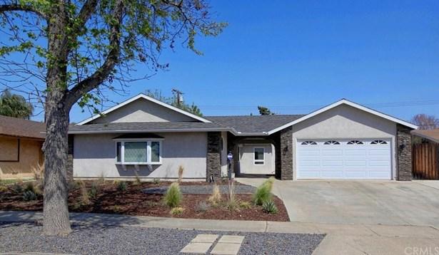 2220 Cartlen Drive, Placentia, CA - USA (photo 1)