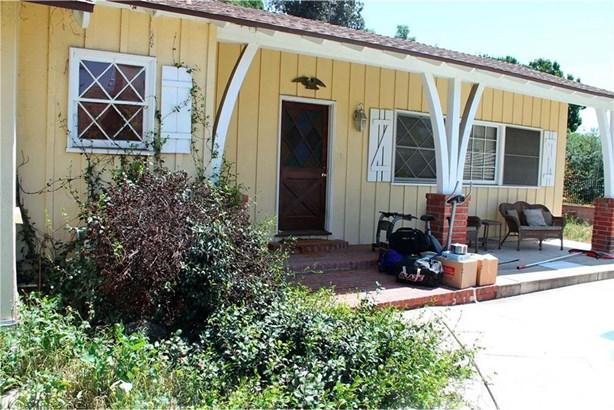 1820 Skyline Drive, Fullerton, CA - USA (photo 1)