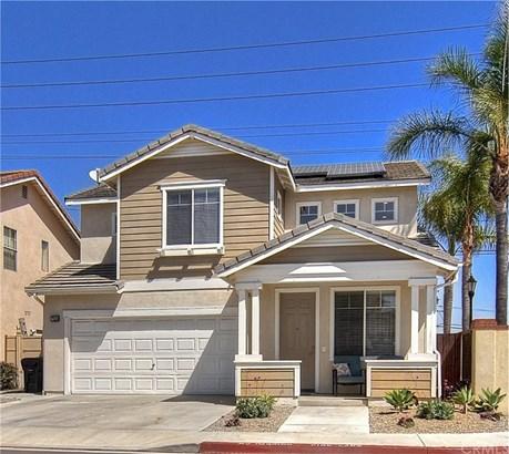 7515 Oaktree Avenue, Westminster, CA - USA (photo 1)