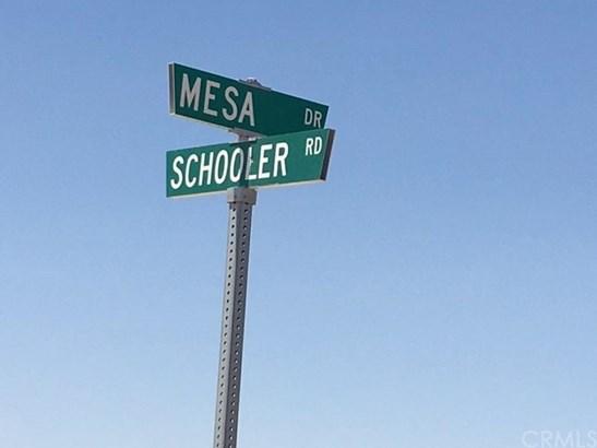 0 Schooler, 29 Palms, CA - USA (photo 3)
