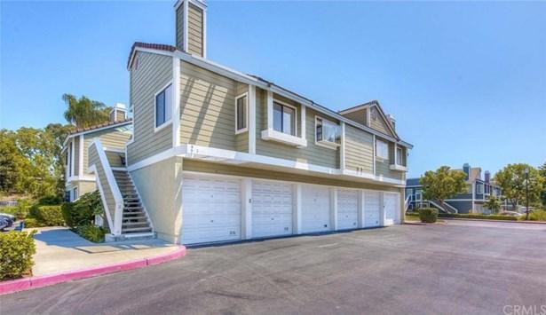 11 Hollyhock Lane 222, Aliso Viejo, CA - USA (photo 1)