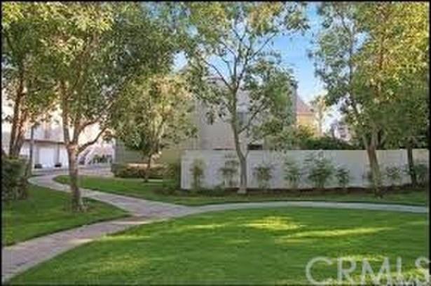 3 Summerwood, Aliso Viejo, CA - USA (photo 2)