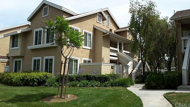 41 Greenfield 42, Irvine, CA - USA (photo 1)