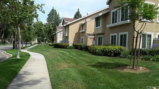 41 Greenfield 42, Irvine, CA - USA (photo 3)