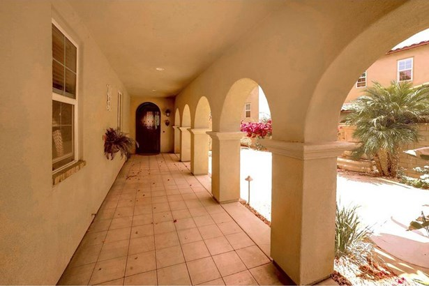 2919 Breezy Meadow Circle, Corona, CA - USA (photo 1)