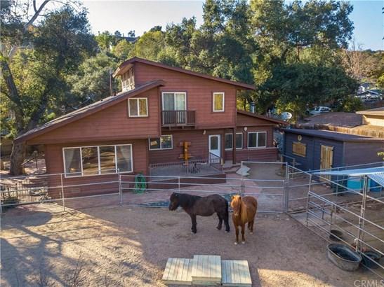 20592 Sycamore Drive, Trabuco Canyon, CA - USA (photo 1)