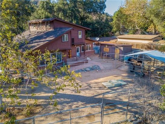 20592 Sycamore Drive, Trabuco Canyon, CA - USA (photo 3)