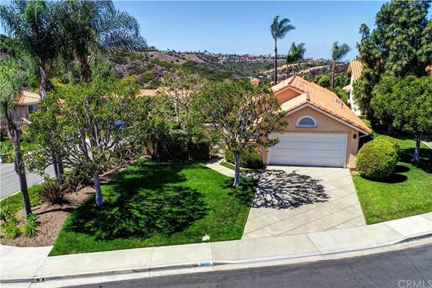 23231 Arelo Court, Laguna Niguel, CA - USA (photo 2)