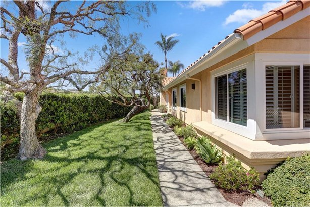23231 Arelo Court, Laguna Niguel, CA - USA (photo 3)