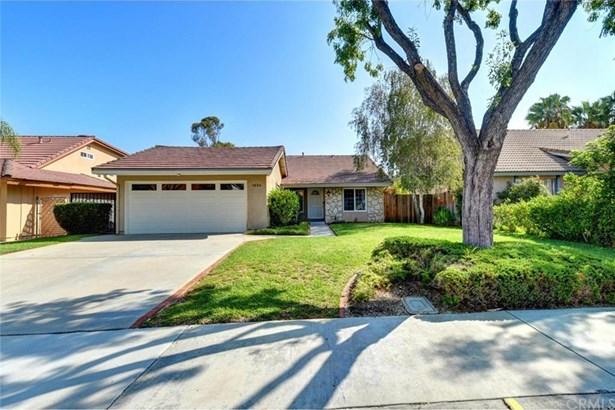 1526 Hallgreen Drive, Walnut, CA - USA (photo 1)
