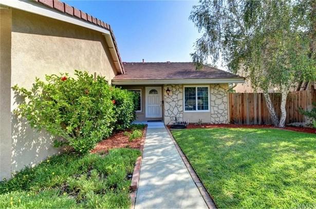 1526 Hallgreen Drive, Walnut, CA - USA (photo 4)