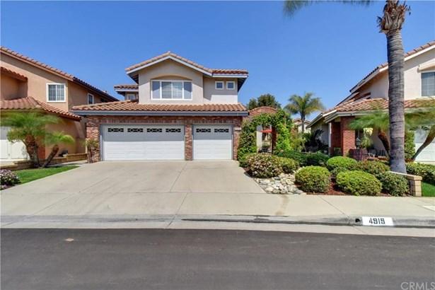 4919 Alcamo Lane, Cypress, CA - USA (photo 1)