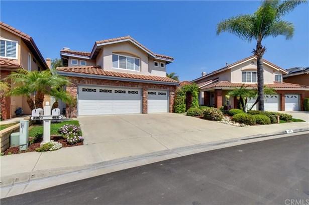 4919 Alcamo Lane, Cypress, CA - USA (photo 2)