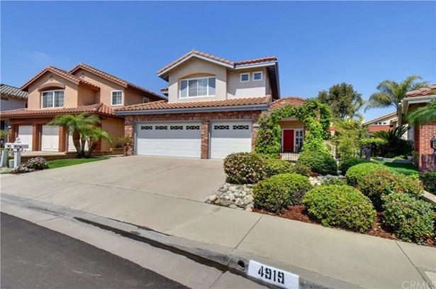 4919 Alcamo Lane, Cypress, CA - USA (photo 3)