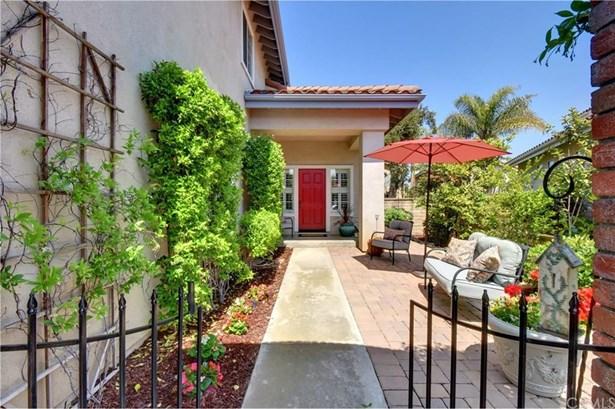 4919 Alcamo Lane, Cypress, CA - USA (photo 4)