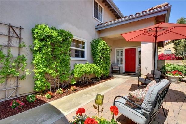 4919 Alcamo Lane, Cypress, CA - USA (photo 5)