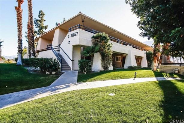 2857 N Los Felices Road 115, Palm Springs, CA - USA (photo 2)