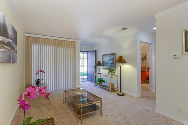 2857 N Los Felices Road 115, Palm Springs, CA - USA (photo 5)