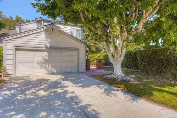 101 Eisenhower Way, Placentia, CA - USA (photo 1)