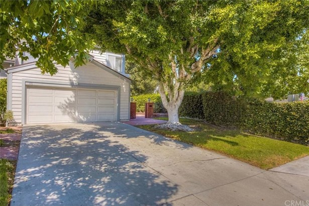 101 Eisenhower Way, Placentia, CA - USA (photo 2)