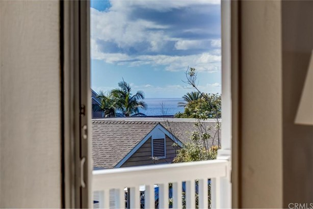 34038 Selva #119, Dana Point, CA - USA (photo 2)