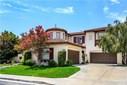 8212 E Bailey Way, Anaheim Hills, CA - USA (photo 1)