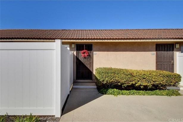 724 W Lambert Road 27, La Habra, CA - USA (photo 1)