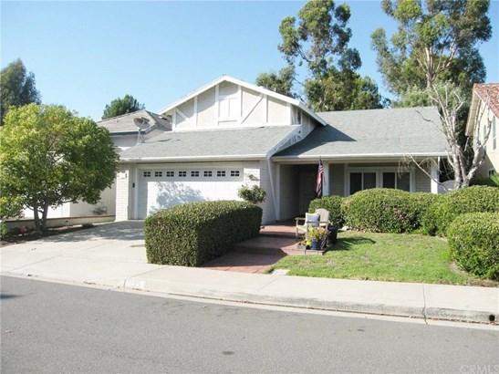 23 Westport, Irvine, CA - USA (photo 1)