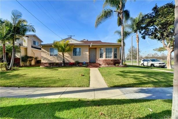 3943 Snowden Avenue, Long Beach, CA - USA (photo 1)