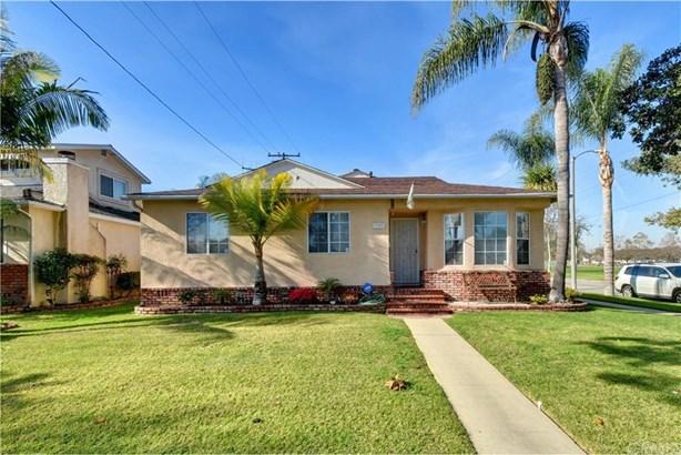 3943 Snowden Avenue, Long Beach, CA - USA (photo 5)