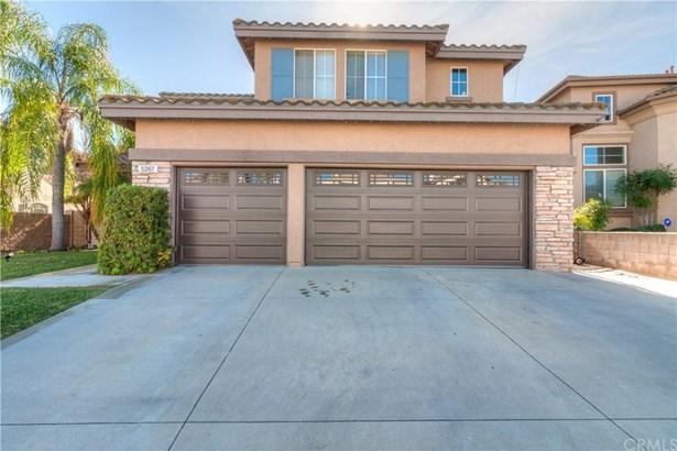 5267 Renoir Lane, Chino Hills, CA - USA (photo 1)