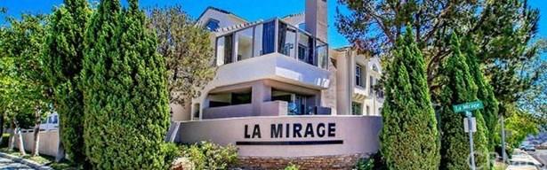 38 La Mirage, Aliso Viejo, CA - USA (photo 2)