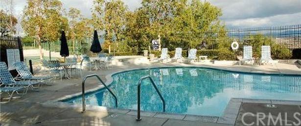 38 La Mirage, Aliso Viejo, CA - USA (photo 3)