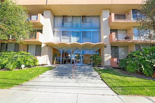 855 Victor Avenue 208, Inglewood, CA - USA (photo 1)
