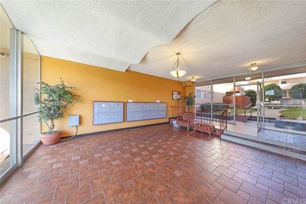855 Victor Avenue 208, Inglewood, CA - USA (photo 2)