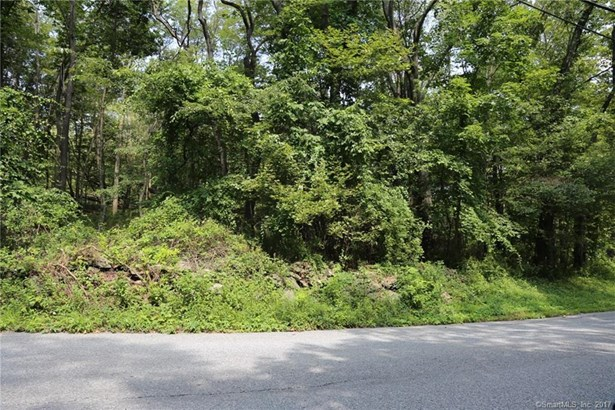 Residential Land - Sherman, CT (photo 2)