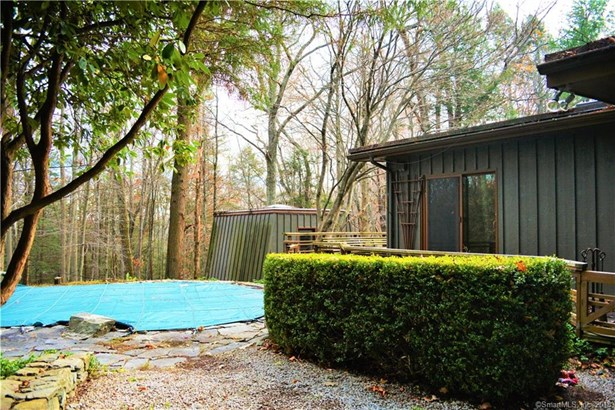 Single Family For Sale, Ranch - Washington, CT (photo 5)