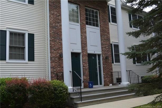 Townhouse, Condominium Rental - Ridgefield, CT